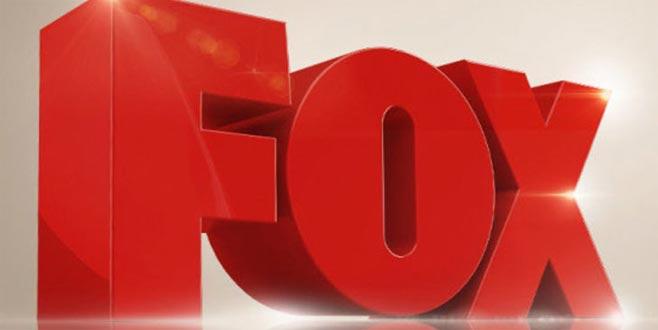 FOX'un iddialı dizine 'çarpık ilişki' cezası!