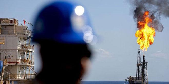Irak petrol üretiminde kesintiye gidiyor