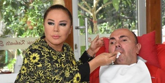 'Engelli annesi olarak isyan ediyorum'
