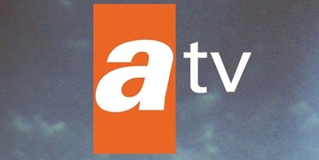 ATV'nin reyting rekortmeni dizisine bomba transfer! Dengeler değişiyor...