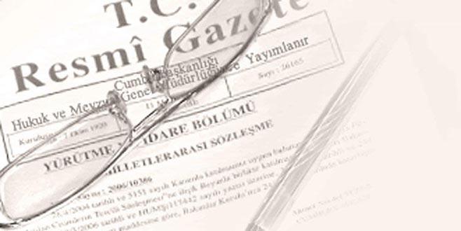 Yabancıya vatandaşlıkta yeni dönem