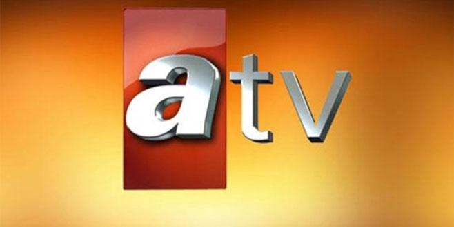 ATV'nin iddialı dizisinde flaş gelişme! Başrol oyuncusu dizi finalini ağzından kaçırdı