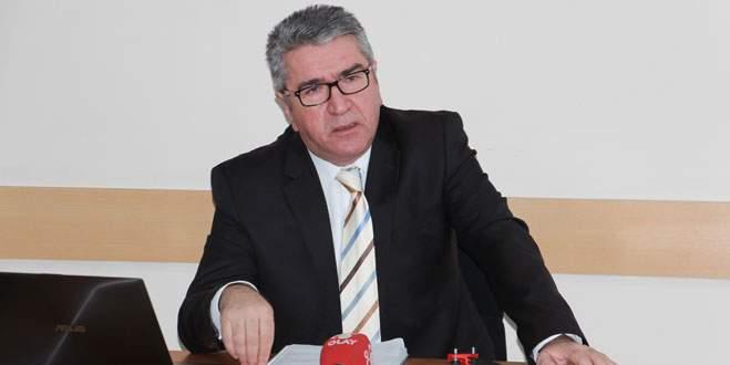 Uludağ'da yetkili Büyükşehir olsun