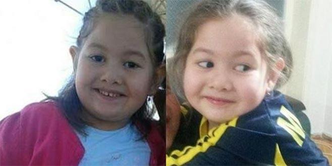 Okulda şoke eden olay! Kalp krizi geçiren Sabiha öldü
