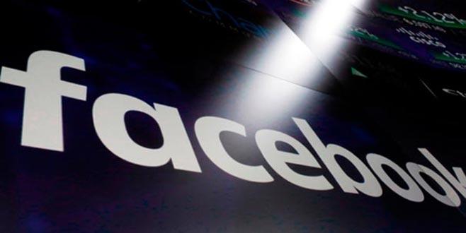 Facebook'tan korkutan haber! 13-25 Eylül tarihlerinde...