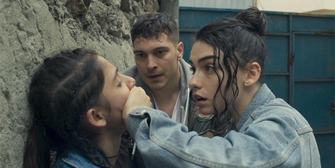 Netflix'in ilk Türk yapımı dizisi Hakan: Muhafız yabancılardan nasıl tepki aldı?