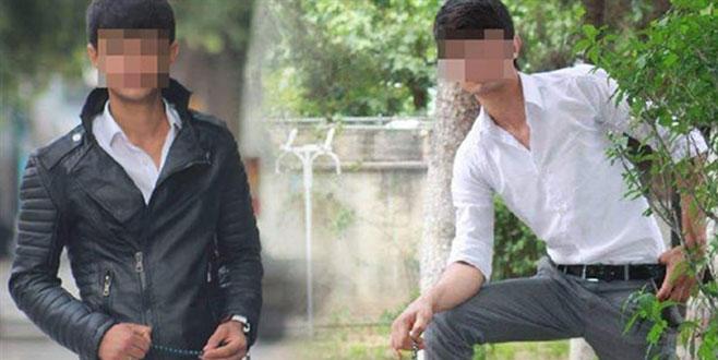 Atatürk'e hakaret eden polis adayı, okuldan atıldı