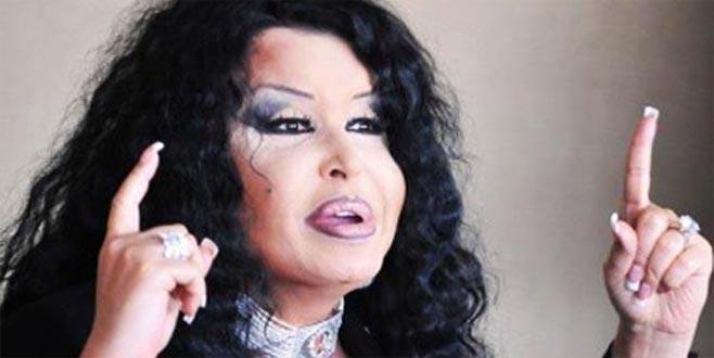 Klibi için seçtiği ünlü oyuncu 'Bülent bey' deyince ortalık karıştı!