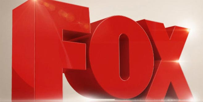 Fox TV'nin sevilen dizisinde olay itiraf! Eleştirileri bir bir dillendirdi!