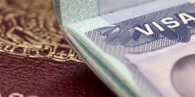 AB'den 'Altın vize' uyarısı