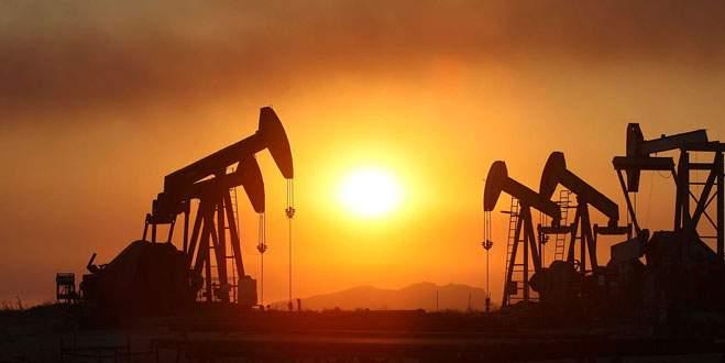 Irak'ta petrol krizi büyüyor