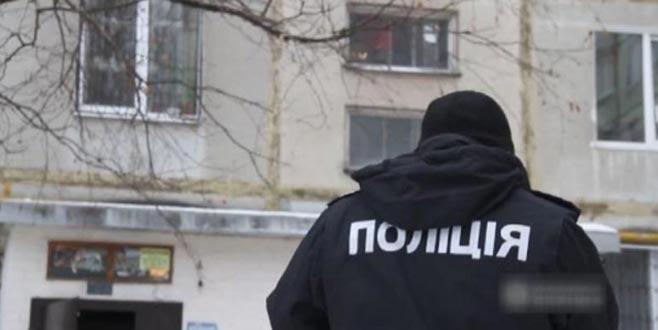 Ukrayna'da 2 Türk üniversite öğrencisi ölü bulundu