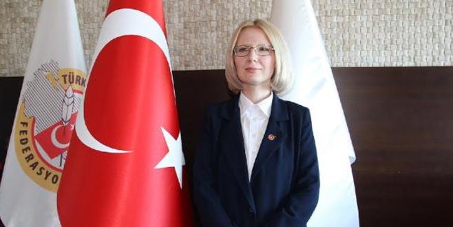 Bu da Türk-Rus ittifakının ortak adayı! Alanya'ya Rus başkan adayı