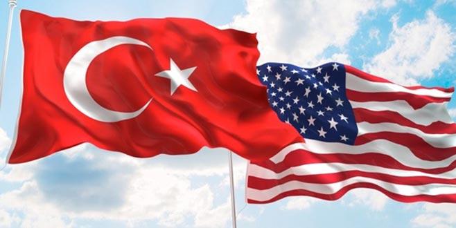 ABD ile Türkiye arasında gerilim artıyor