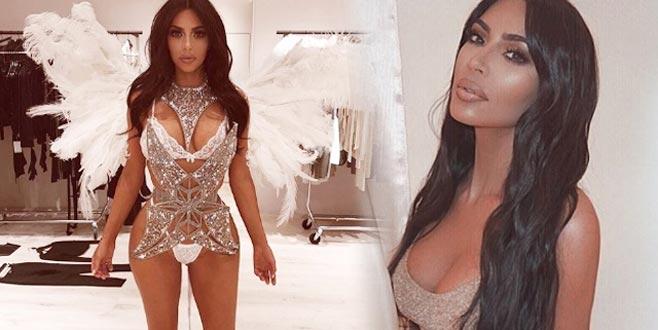 Kardashian'dan flaş itiraf: Alkollüydüm, hatırlamıyorum