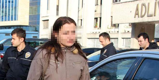 Savcı: Kocasını boğarak öldüren kadına ceza verilmesin