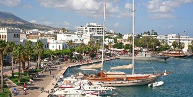 'Zorla Yunanlaştırılıyor' iddiası