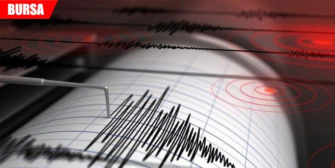 Son 2 buçuk ayda 28 deprem neyin habercisi?