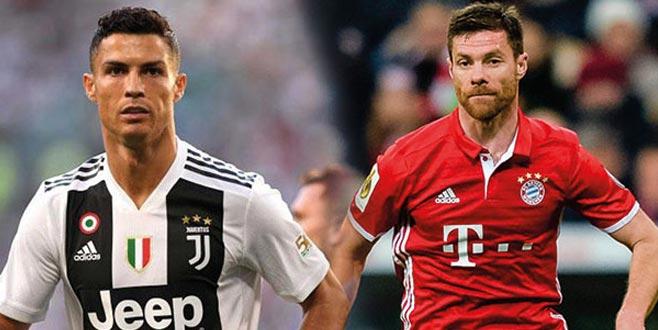 Ronaldo ve Alanso mahkemeye gidiyor