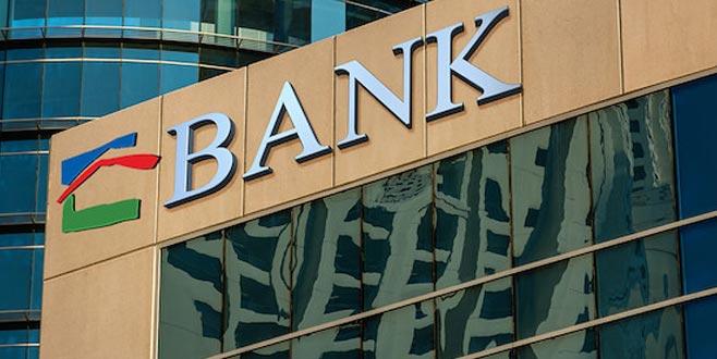 Emlak Bankası yakında faaliyete geçecek