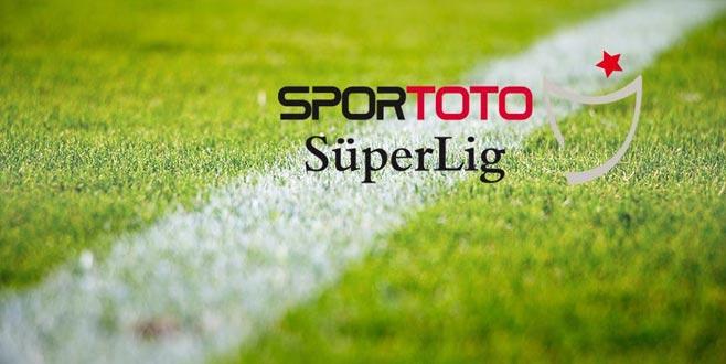 Süper Lig'den Emine Bulut kararı