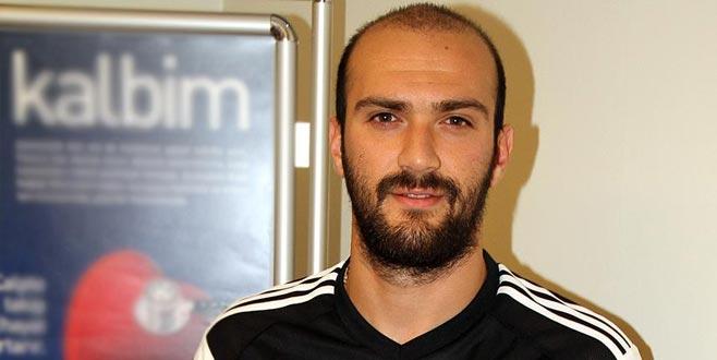 Serkan Kurtuluş, Erzurumspor'da