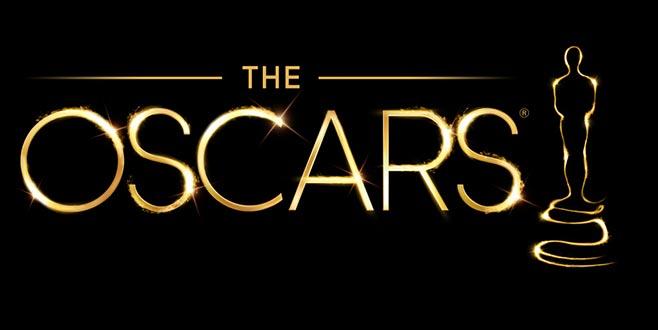 Merakla bekleniyordu! Oscar adayları açıklandı