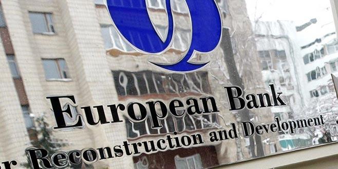 Türkiye'ye 1 milyar Euro yatırım