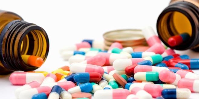 Her gün bu ilacı alıyorsanız dikkat! Riski yüzde 43 artırıyor