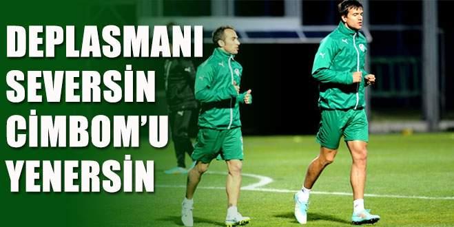 Bursaspor, Galatasaray'ın konuğu
