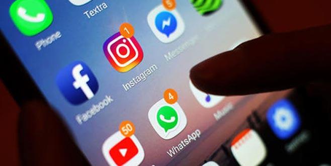 Messenger, WhatsApp ve Instagram birleşiyor