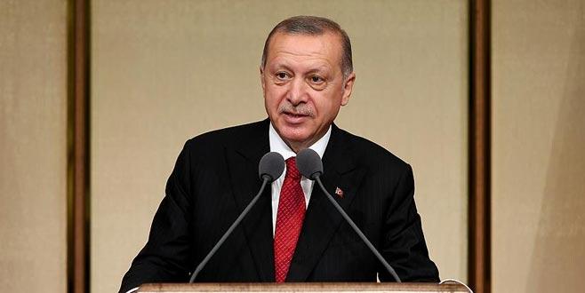 Erdoğan'dan Fazıl Say açıklaması: Linç kampanyası başlattılar