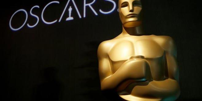 Oscar ödüllerinde 30 yıl sonra bir ilk!