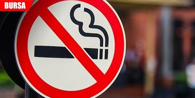 Sigara bırakma polikliniklerine 9 ayda 5 bin 611 başvuru