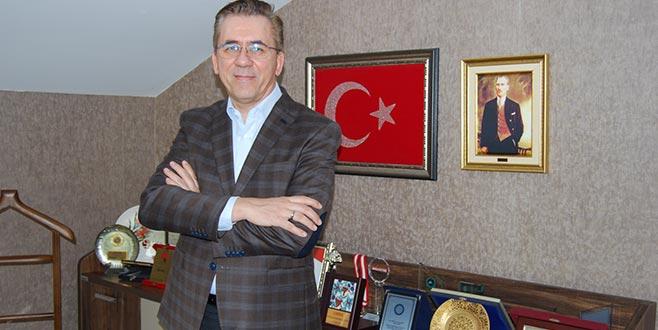 KVKK'ya uymayana 1 milyon TL ceza