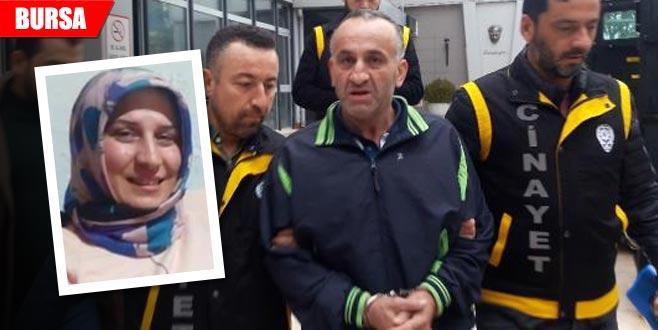 Eski eşini 23 yerinden bıçaklamıştı! Kendini böyle savundu