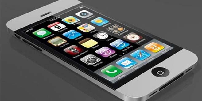 Cep telefonunuzun batarya ömrünü uzatmanın 12 yolu