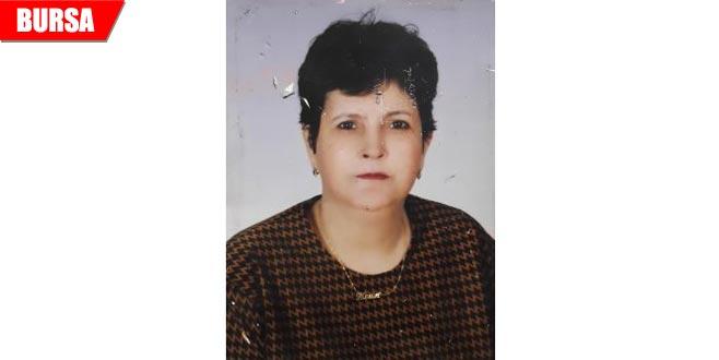 'Rüyamda öldürmem için işaret almıştım' diyen anne katiline ağırlaştırılmış müebbet