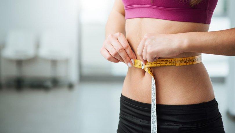 Sağlıklı ve hızlı kilo vermek mümkün mü?