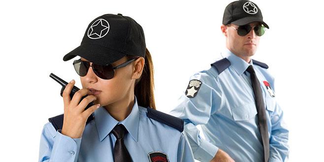İşverenler mavi yakada en çok güvenlikçi aradı