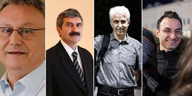 İstinaf mahkemesi, Cumhuriyet gazetesi davasında cezaları onadı!