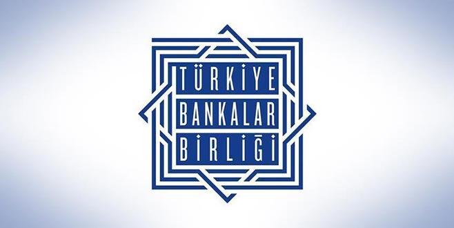Türkiye Bankalar Birliği'nden S&P'ye tepki
