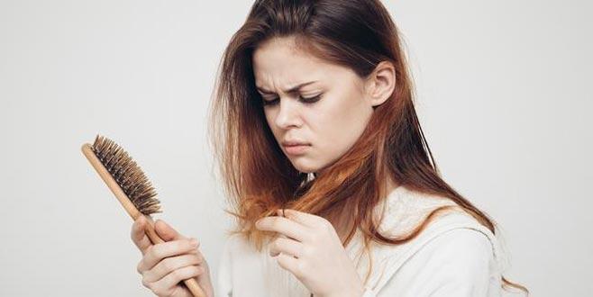 Ameliyat sonrası saç dökülmesi yaşamayın
