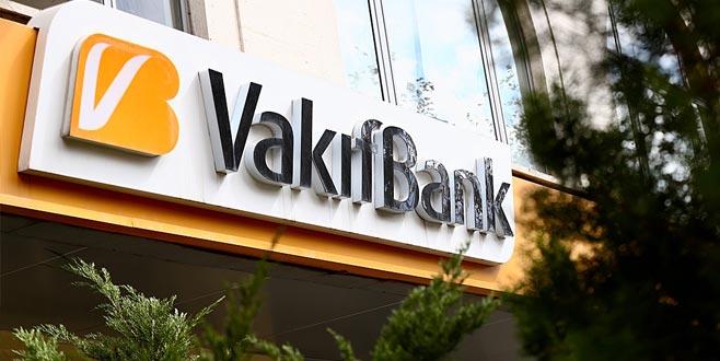 VakıfBank'tan 'Enflasyona Endeksli' yeni konut kredisi