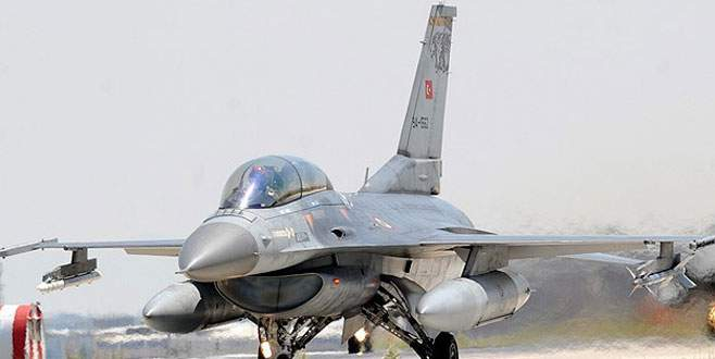 Sudan'da Rus uyruklu 2 pilot kaçırıldı