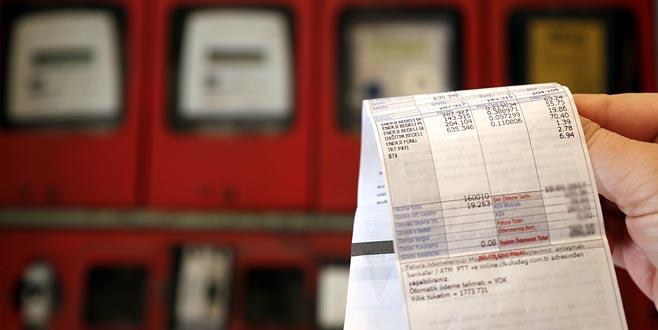 Elektrik faturasına destek nasıl alınır?