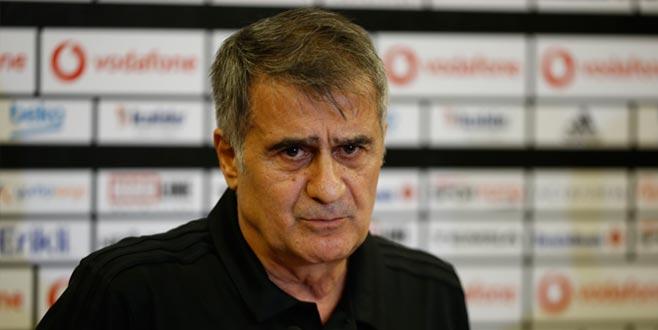 A Milli Takım'ın yeni teknik direktörü belli oldu