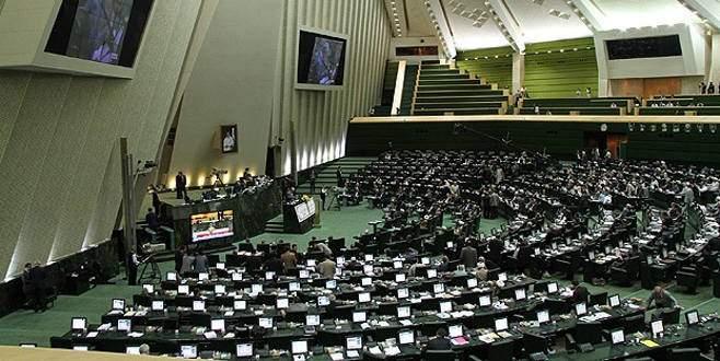 İran'dan ABD'ye nükleer rest