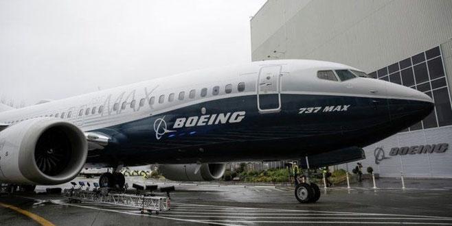 157 yolcusuyla düşen uçağın özellikleri