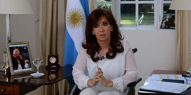 Savcı Nisman soruşturmasında önemli gelişme
